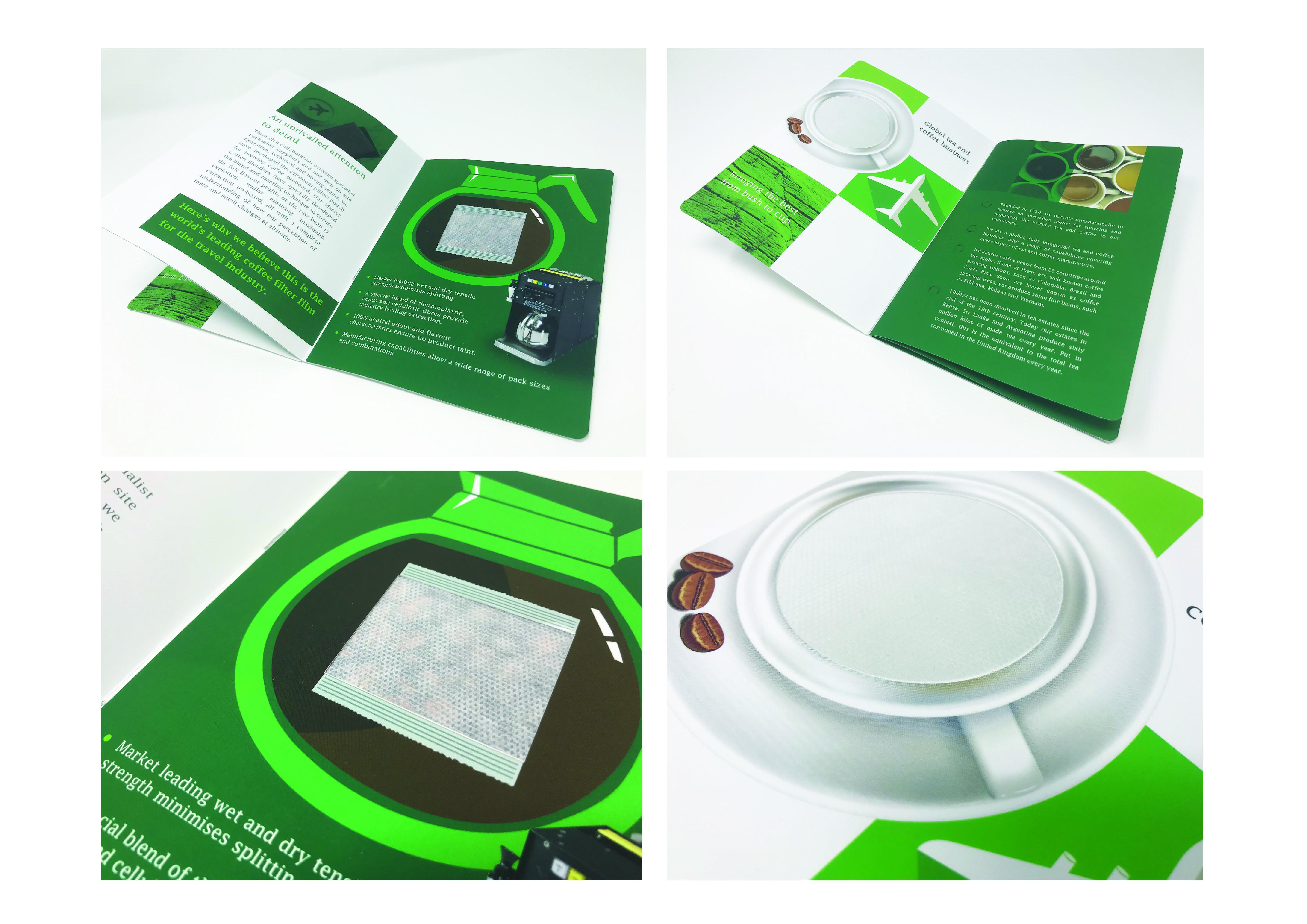 Case Study - Full width - finlays brochure _1