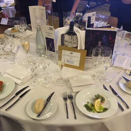 Gala Dinner 2019 - Blog image _2 _1