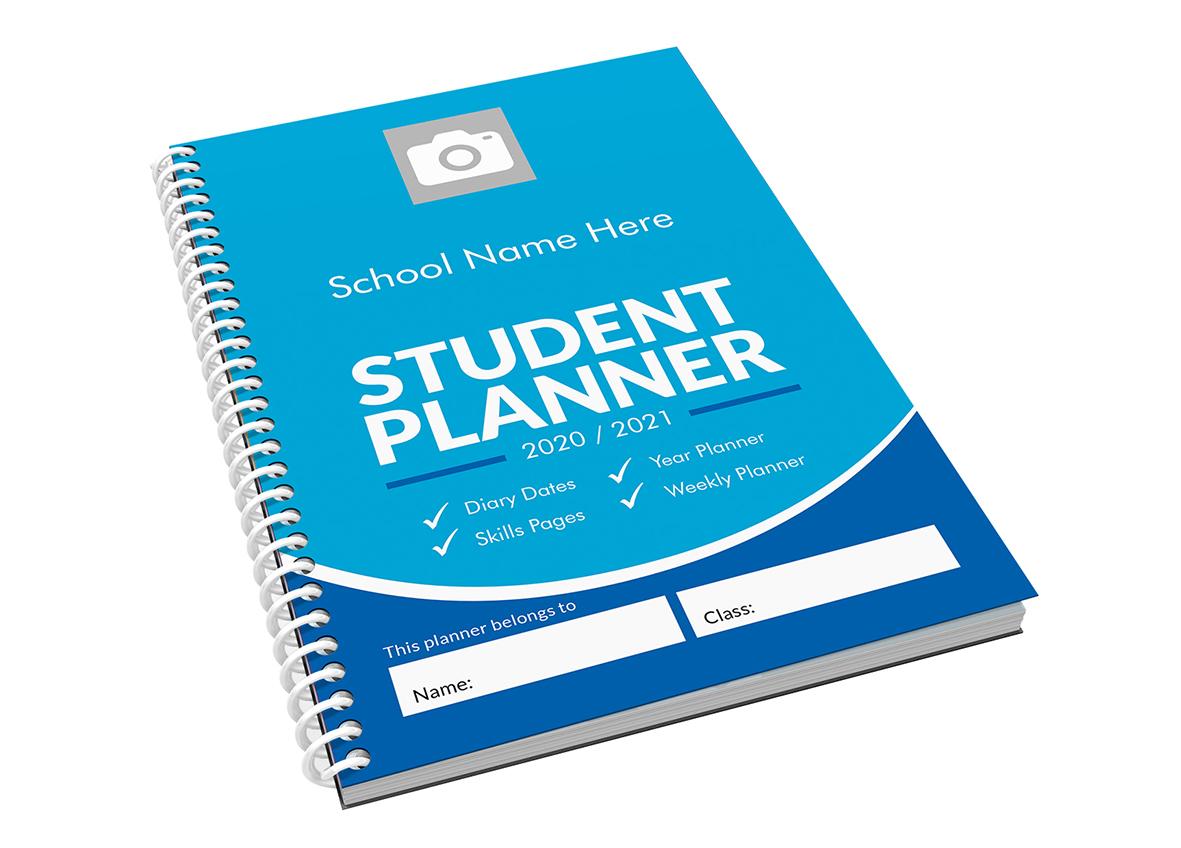 Planner_1