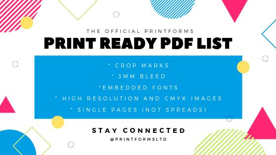 Print Ready PDF List-2