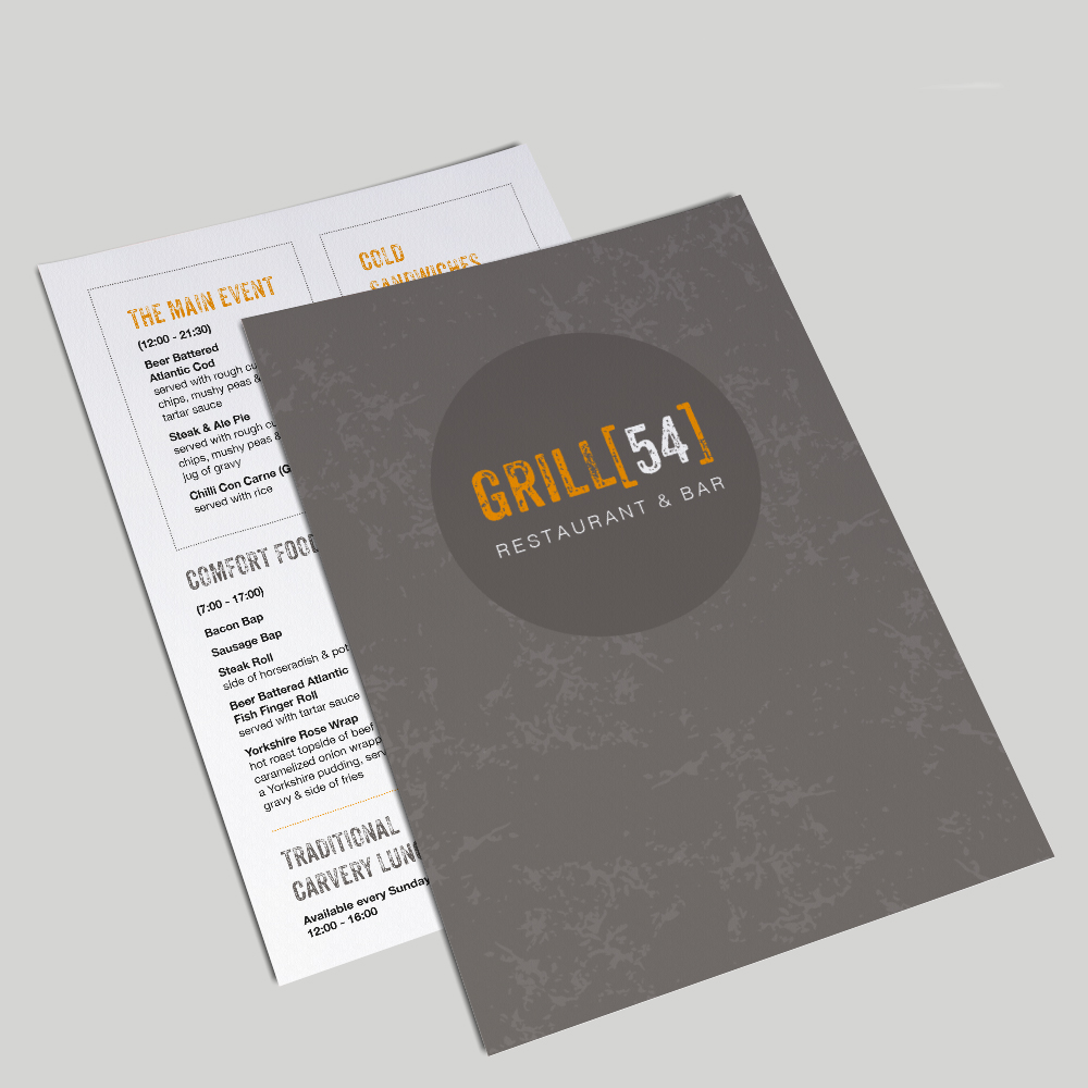 Website Gallery - 1000x1000 - Cedar Court - Grill Menu