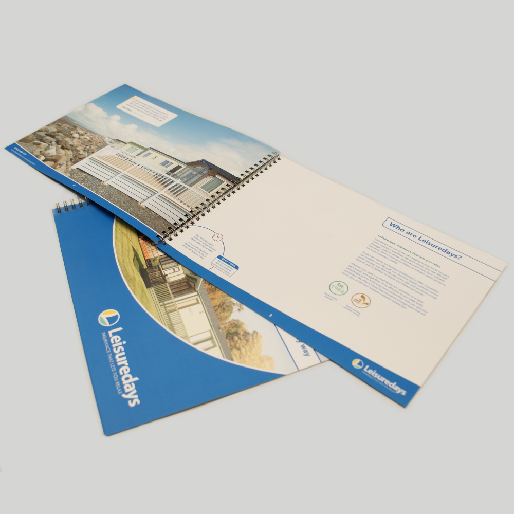 Website Gallery - Caravan Guard - BROCHURE- 1000x1000pxl