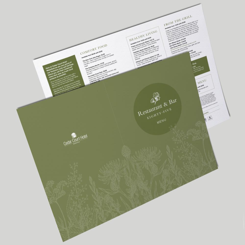Website Gallery - Cedar Court - menu - 1000x1000pxl