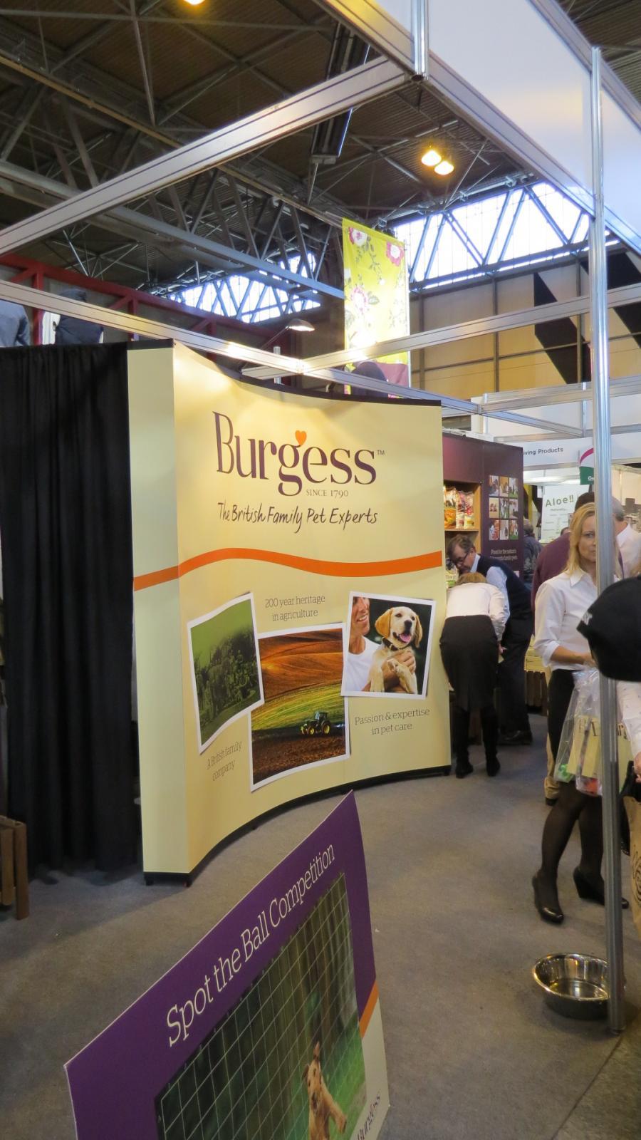 Burgess2